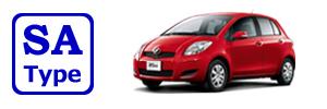 Orix Rent A Car Jp